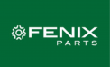 Stellex Buys Fenix Parts