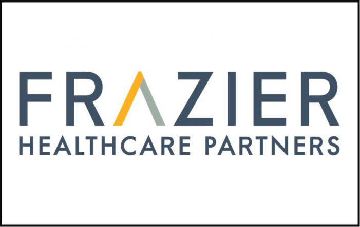 Frazier Closes New Fund