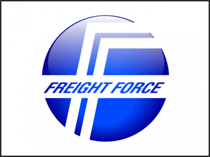 Canopy and Plexus Exit Freight Force