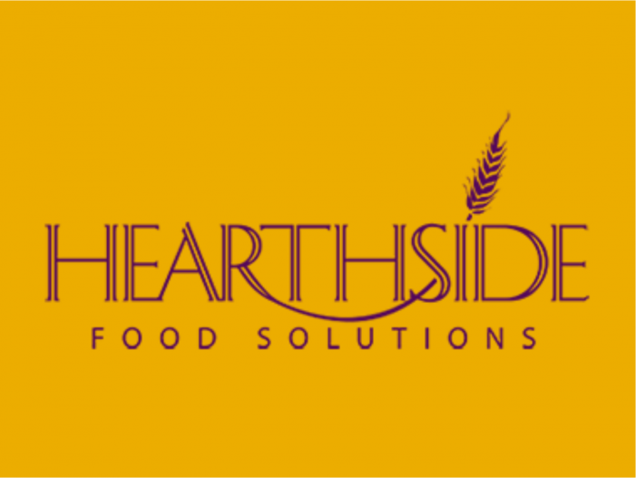 Charlesbank and Partners Group to Buy Hearthside