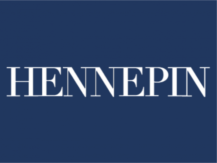 Hennepin Partners Launched