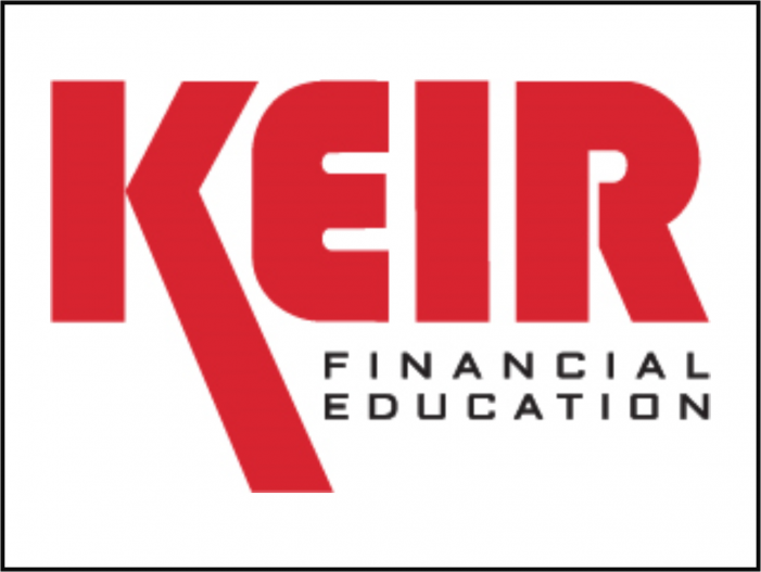 Leeds Builds Financial Educator