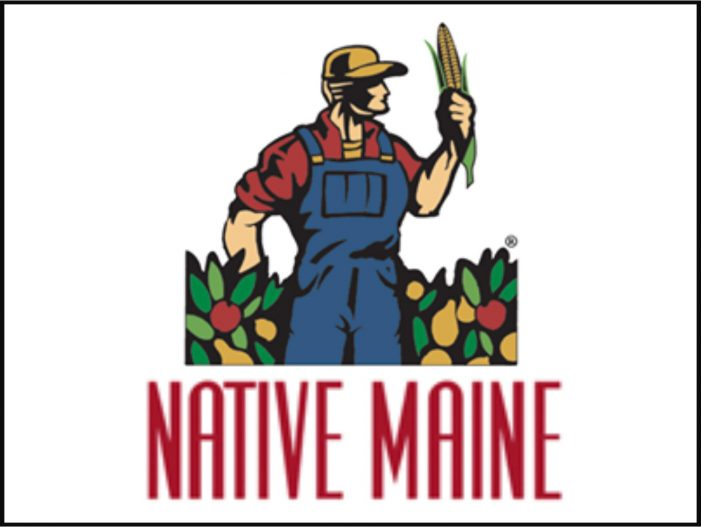 RLJ and SJ Add to Native Maine