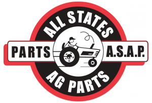 Kinderhook Buys All States Ag Parts - Private Equity