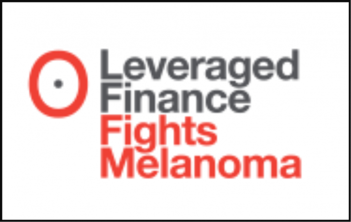Leveraged Finance Fights Melanoma