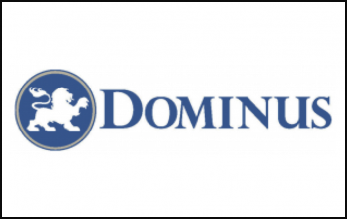 Dominus Adds Operating Partner