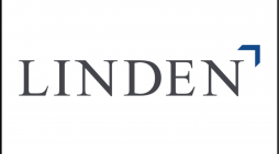 Linden Hits Hard Cap on Fund IV