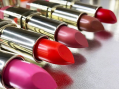 Gryphon to Acquire Milani Cosmetics