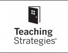 L Squared Exits Teaching Strategies