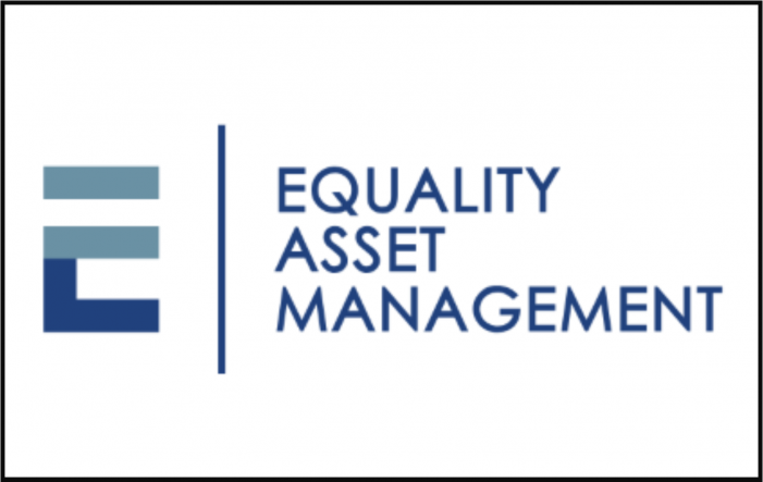 Equality Asset Management Launched
