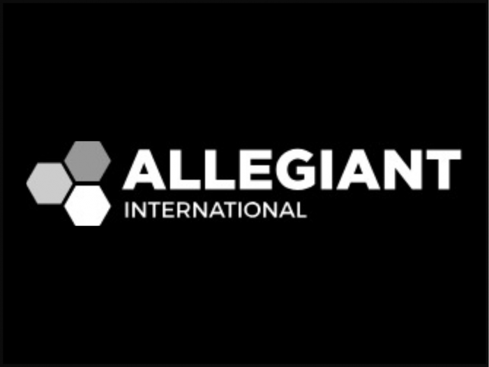 AE Industrial Adds to Belcan