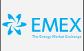 O2 and Tree Line Invest in EMEX