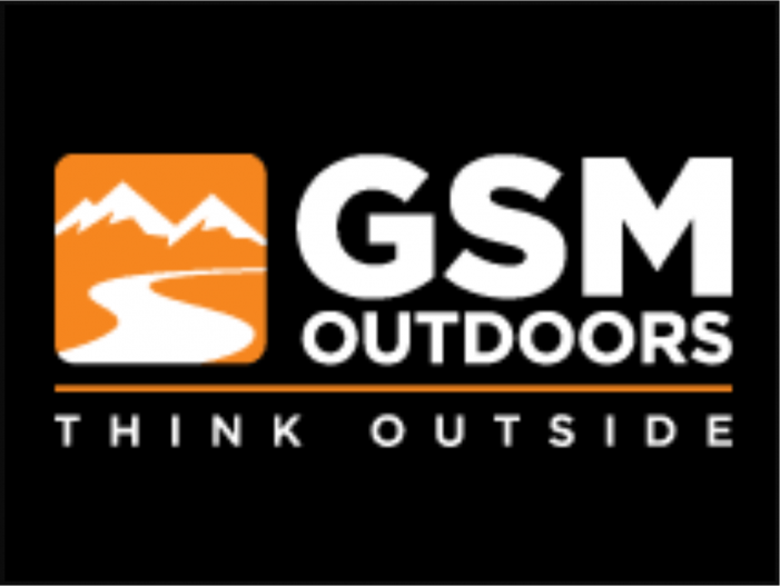 Sentinel Buys GSM Outdoors from Huron