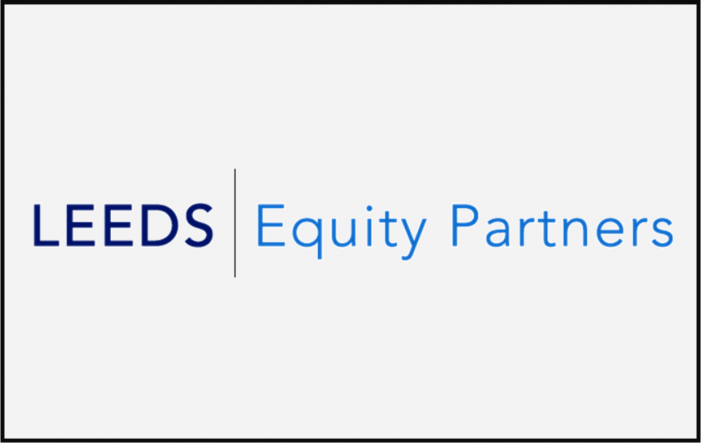 Leeds Equity Closes Sixth Fund