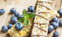 Novacap Invests in Noble Foods