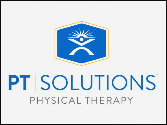 New Harbor Sells PT Solutions
