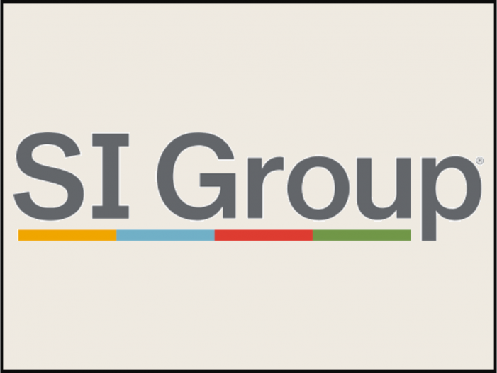 SK Capital to Acquire SI Group