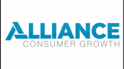 Alliance Consumer Growth Closes Fourth Fund