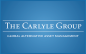 Carlyle Raises Its Largest Fund