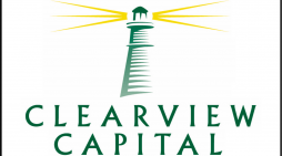 Clearview Closes New Equity and Mezz Funds