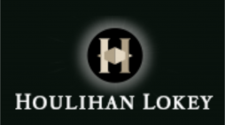 Houlihan Lokey Forms HL Finance