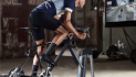 NEP Invests in Wahoo Fitness