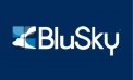 Dominus Buys BluSky from KLH