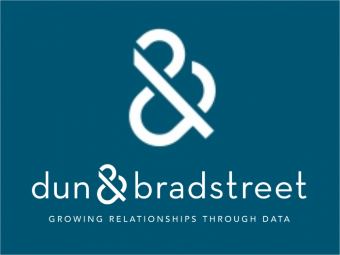 Dun & Bradstreet Going Private