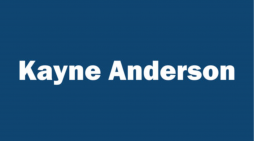 Kayne Anderson Closes Fund III