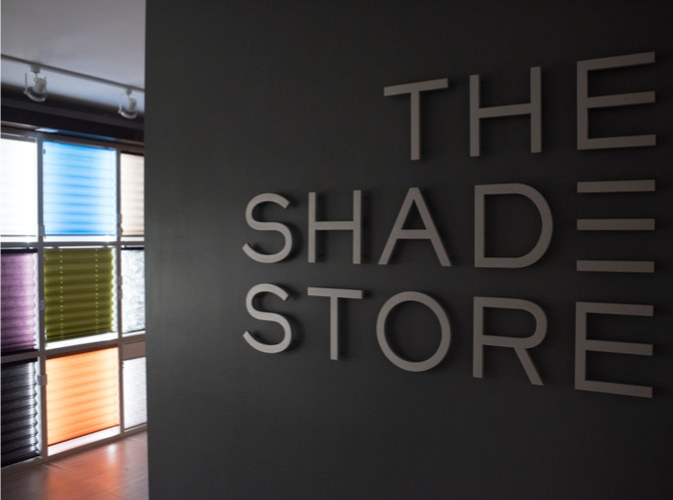 Leonard Green Buys The Shade Store