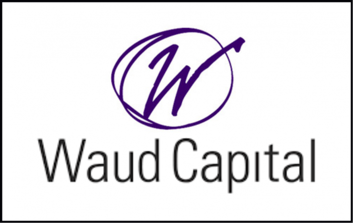 Waud Looks to Home Care Market