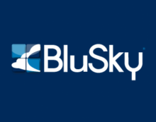 KLH Capital Exits BluSky