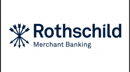 Rothschild Closes New US Mid-Market Fund