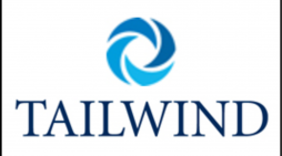 Tailwind Closes Oversubscribed Fund III