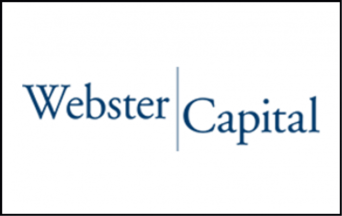 Webster Has Hard Cap Close