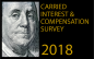 2018 Carried Interest and Compensation Survey