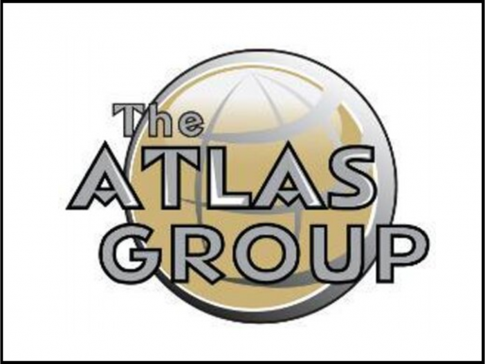 AE Industrial Buys Atlas from Graham