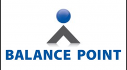 Balance Point Closes Fifth Fund