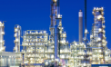 EagleTree Buys Specialty Chemical Maker