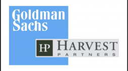 Goldman's Petershill Invests in Harvest