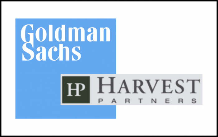 Strategy Archives - Private Equity Professional