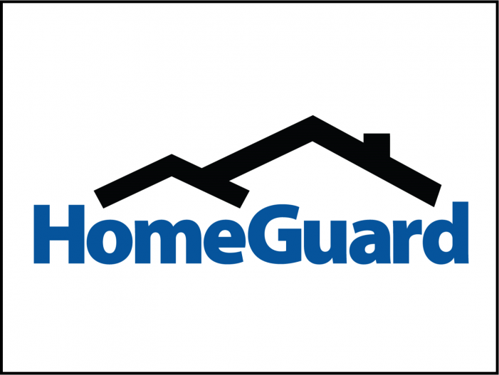 Ox Acquires HomeGuard