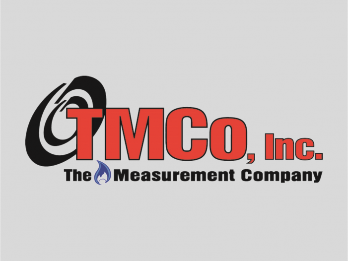 Rock Hill Acquires TMCo