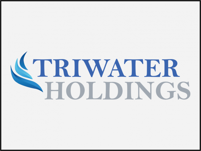 Edgewater and JZ Sell Water Treatment Division