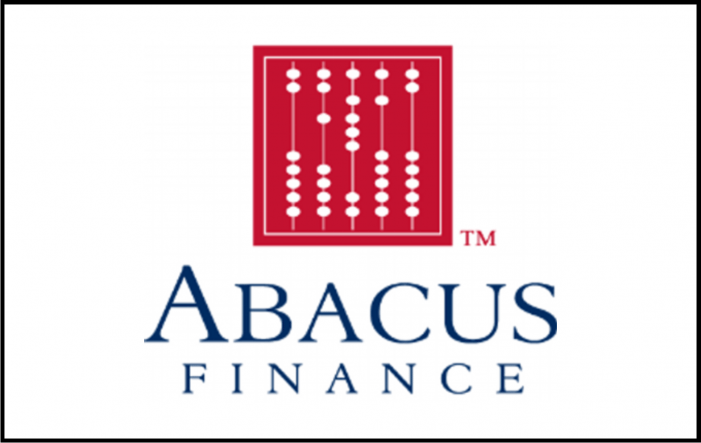 Abacus Backs Frontenac Add-on