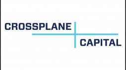 Crossplane Launched in Dallas