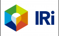 Vestar Leads New Investment in IRI