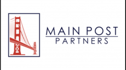 Main Post Closes Sophomore Fund