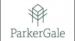 ParkerGale Hits Fund II Hard Cap