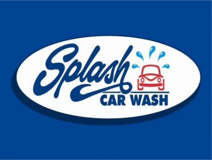 Palladin Begins Car Wash Consolidation